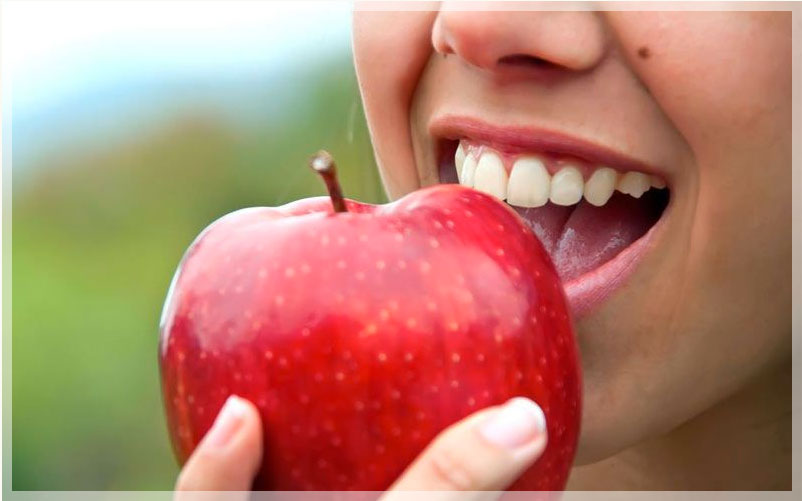 Our practice can help you achieve better overall health through dentistry.